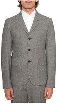 Carven Classic Jacket