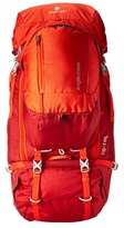 Eagle Creek Deviate Travel Pack 85L W Travel Pouch