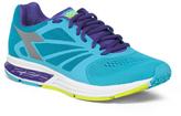 Lightweight Running Sneakers