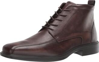 Ecco Men's Minneapolis Boot