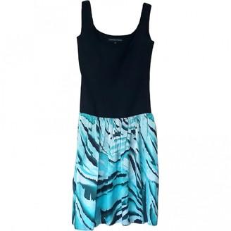 Chiara Boni \N Other Silk Dresses