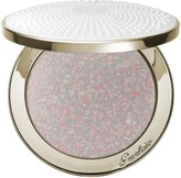 Guerlain Meteorites Voyage Exceptional Compacted Pearls Of Powder