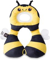 benbatTM Travel Friends Bee Toddler Head/Neck Support