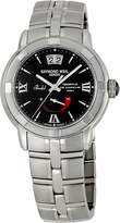 Raymond Weil Men's 2843-ST-00207 Parsifal Dial Watch