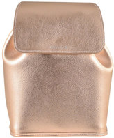 Grafea Fey Backpack Rose Gold