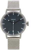 Tsovet Svt-cn38 Stainless-steel Watch
