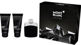 Montblanc Mont Blanc Legend EDT Set