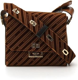 Givenchy Medium Eden 4G Shoulder Bag
