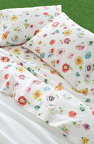 Pine Cone Hill Flower Power Set of 2 200 Thread Count Pillowcases