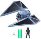 Star Wars NEW TIE Striker with 3.75inch Figure