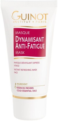 Guinot Masque Dynamisant Anti-Fatigue Mask