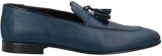 ANDREA PIRAS Loafers