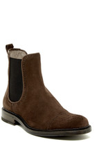Aquatalia Freddy Chelsea Boot - Weatherproof