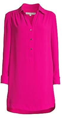 Trina Turk Women's Welwood Shirtdress