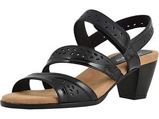 Trotters Women's MARVIE Sandal