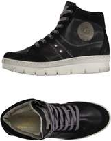 D'Acquasparta D'ACQUASPARTA High-tops & sneakers - Item 11192061
