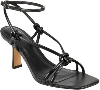 Marc Fisher Nalani Strappy Sandal