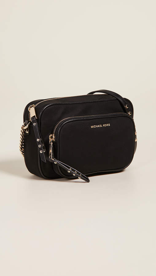 076b42774b70 MICHAEL Michael Kors Shoulder Bags - ShopStyle