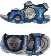 Geox Sandals - Item 11193293