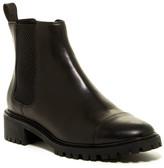 LK Bennett Casey Chelsea Boot