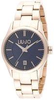 Liu Jo Tess TLJ888 women's quartz wristwatch