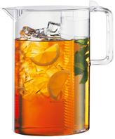 Bodum Ceylon Iced Tea Jug