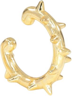 RAGEN Jewels Spiked Ear Cuff