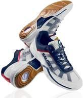 Salming Viper 2.0 White Men's Squash Shoes