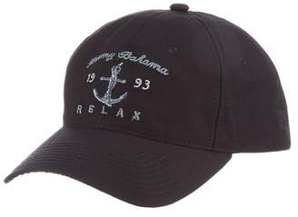 Tommy Bahama Anchor Relaxed Cap