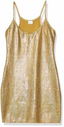 BodyZone Women's New Years Dress