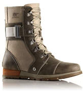 Sorel Women's SORELTM Major Carly Leather Boot