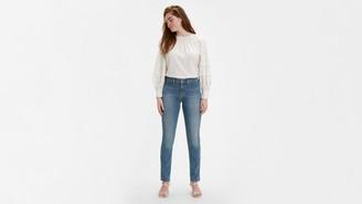 Levi's 312 Shaping Slim Women's Jeans