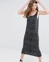 Cheap Monday Shim Stripe Dress