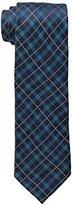 Bugatchi Men's Nicodermo Tie