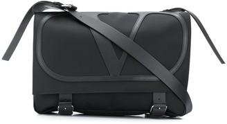Valentino Garavani VLOGO messenger bag