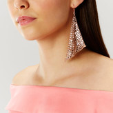 Coast Venus Sparkle Earrings