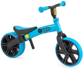 Yvolution Y-Velo Junior Balance Bike