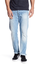 Scotch & Soda Stone Wash Vernon Jean