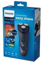 Philips Shaver series 3000 dry electric shaver S3120/06