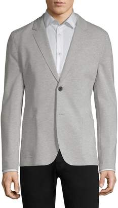 HUGO Paul Slim-Fit Blazer