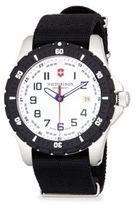 Victorinox Maverick Sport Analog Quartz Watch