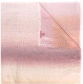 Valentino Garavani Valentino light summer scarf - women - Modal/Cashmere - One Size