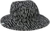 Herschel Men's Creek Bucket Hat