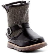 Carter's Galaway Buckle Boot (Toddler & Little Kid)