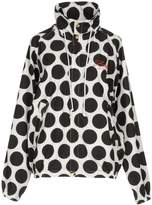 Joyrich Jackets - Item 41723354