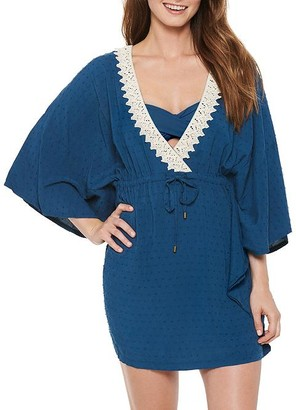Dotti Arcadian Breeze Cover-Up