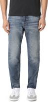 Current/Elliott Carpenter Jeans