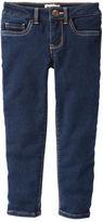 Osh Kosh Cozy Skinny Jeans