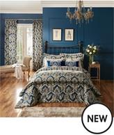 Dorma Versailles Oxford Pillowcase Pair