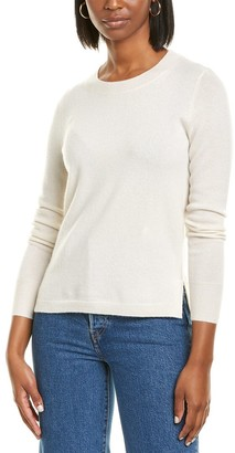 J.Crew Everyday Cashmere Sweater